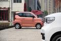 109393-五菱宏光mini EV