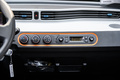 109410-五菱宏光mini EV