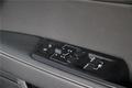 110199-新款捷豹XEL
