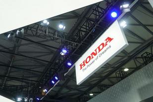 深化电池研发等领域 宁德时代与本田签署合作协议