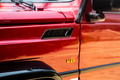 110316-2020款BJ80