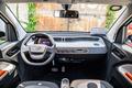 109403-五菱宏光mini EV