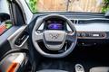 109405-五菱宏光mini EV