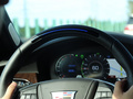 111033-凯迪拉克CT6超级巡航版