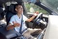 体验凯迪拉克Super Cruise:不握方向盘跑高速,真爽