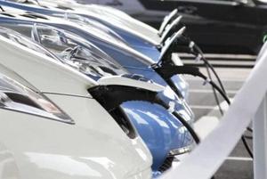 欧洲PHEV销量进一步逼近BEV,为中国新能源车市场再次敲响警钟