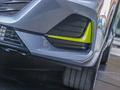110980-荣威i6 MAX