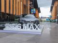 110976-荣威i6 MAX