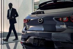 2.5T版昂克赛拉信息公布:2.5T+四轮驱动,售21万元起