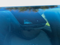 111022-凯迪拉克CT6超级巡航版