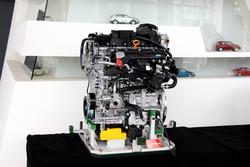 """韩系车也有""""VTEC""""?首款量产CVVD发动机什么来头?"""