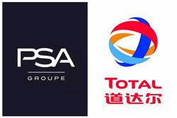 法德两大工厂2023年投产 PSA和道达尔合作汽车电池公司