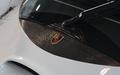 113014-911 GT1'98 公路版