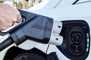 新能源汽车技术路线图即将发布,这一次不主张禁燃了?