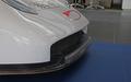 113019-911 GT1'98 公路版