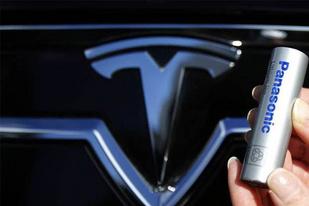 再次颠覆行业? 特斯拉超级电池日有哪些点值得关注