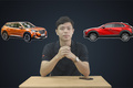 跑旅SUV对欧式原味小车,哪台会是年轻人的最佳选择?