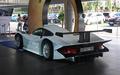 113013-911 GT1'98 公路版