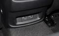112612-荣威i6 MAX
