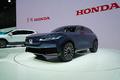 本田在华首款带H标纯电动车 释放什么样的信号?