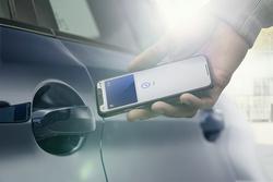 新款宝马3系正式上市,这一次变化点在科技部分