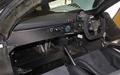 113040-911 GT1'98 公路版