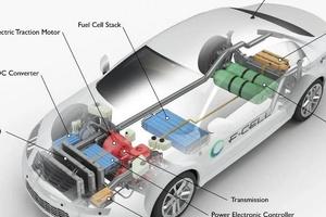 新能源电池路线大转折,自燃频发的三元锂将被谁替代?