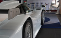 113042-911 GT1'98 公路版