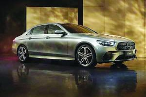2020北京车展重磅新车抢先看