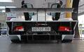 113016-911 GT1'98 公路版