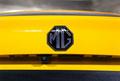 112953-全新MG5