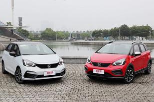 广汽本田公布9月销量:飞度刚上市销量就达到了1.2万辆