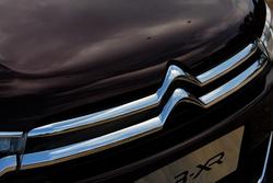 销量低谷/新车太慢 东风雪铁龙能重返主流吗?