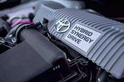获丰田技术授权许可 广汽集团或成为首家搭载THS自主品牌