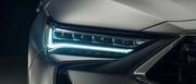 曾比肩Q7的豪华SUV,换代后可否重现辉煌?