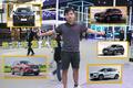 自主SUV哪家强?这五款车你闭着眼睛都可以买!