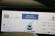 全球第二家!自动超车/出匝道,蔚来NOP领航辅助驾驶体验