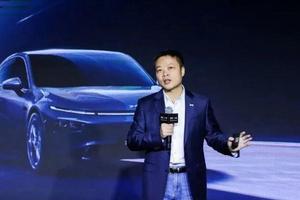 小鹏凭什么做更懂中国的智能汽车?