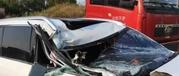 诡辩和甩锅教科书:评理想关于青岛交通事故的事件说明