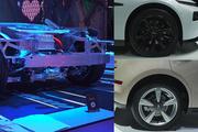 电动两厢车、SUV更吃香,三厢轿车到底做错了什么?