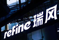 又一系列独立了,江淮宣布瑞风将成为独立品牌