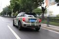 113834-Mini Cooper(赛车手)四门版