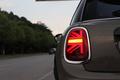 113818-Mini Cooper(赛车手)四门版