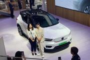 众编视角 2020广州车展那些车评报道中没提到的事