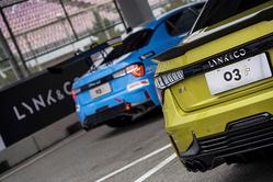 知乎体:模拟赛车游戏对现实跑赛道到底有多大指导意义?