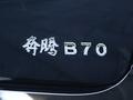 113886-奔腾B70