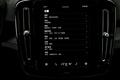 114070-沃尔沃XC40 RECHARGE