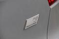 114058-沃尔沃XC40 RECHARGE