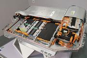 剖开宝马iX3的动力电池,看看传统大厂怎么保证电池安全