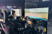 领克珠海赛道驾控营,这可能是我参加过最好玩的活动了!